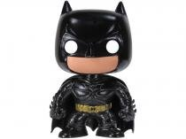 Boneco Colecionável Pop Heroes Dark Knight Movie  - Batman Funko