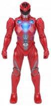 Boneco de Ação Power Rangers Red Ranger - Sunny - sunny