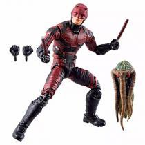 Boneco Demolidor Marvel Knights Legends - Hasbro - hasbro