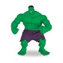 Boneco E Personagem Hulk Gigante 47Cm Mimo - Mimo