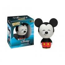 Boneco Funko Dorbz Disney Mickey FK5986 - Funko - Funko