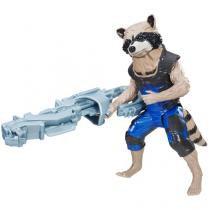 Boneco Guardiões da Galáxia Titan Hero - Hasbro