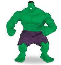 Boneco Hulk Gigante Mimo Avengers Original Ref. 0453 -