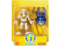 Boneco Imaginext Mummy - Fisher-Price