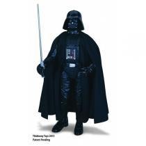Boneco interativo Darth Vader Star Wars - Toyng - Toyng