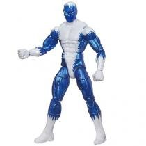 Boneco Marvel Legends Infinite Series Visão - Hasbro