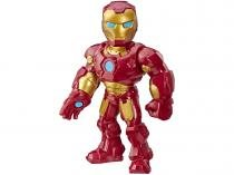 Boneco Marvel Super Hero Adventures - PlaySkool Heroes Hasbro