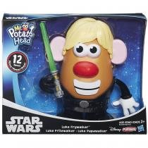 Boneco mr potato head star wars - b1658 - hasbro - Hasbro