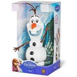 Boneco Olaf - Frozen - Dtc