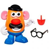 Boneco Playskool Mr. Potato Head - Hasbro