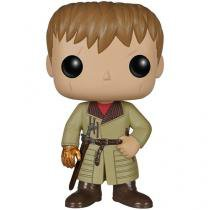 Boneco Pop - Game of Thrones Jaime Lannister - Funko