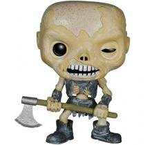 Boneco Pop - Game of Thrones Wight - Funko