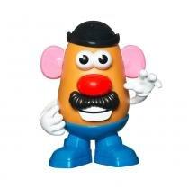 Boneco Sr. Cabeça de Batata - Hasbro - Hasbro