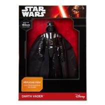Boneco Star Wars - Darth Vader - Mimo - Mimo