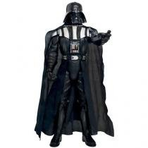 Boneco Star Wars Darth Vader - Mimo