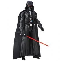 Boneco Star Wars Rebels - Darth Vader