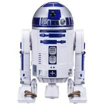 Boneco Star Wars - Smart R2-D2