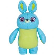 Boneco Toy Story 4 25,5cm - Mattel