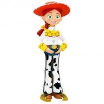 Boneco Toy Story Jessie BR692 - Multikids - Multikids