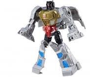 Boneco Transformers Dinobot Grimlock 22,8cm  - Hasbro