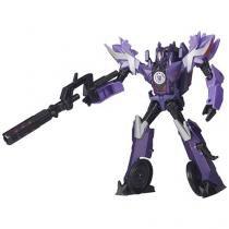 Boneco Transformers Fracture - Hasbro