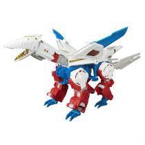 Boneco Transformers Generations Sky Lynx - Hasbro