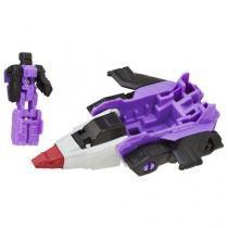 Boneco Transformers Generations - Titans Return - Titan Master - Apeface - Hasbro