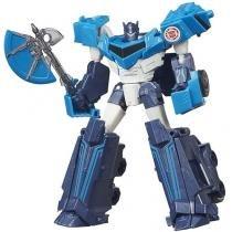 Boneco Transformers Optimus Prime - Hasbro