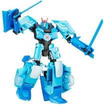 Boneco Transformers Robots in Disguise - Autobot Drift Hasbro