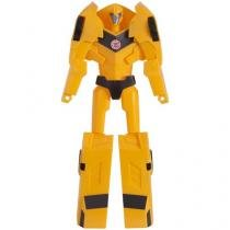 Boneco Transformers Robots in Disguise Bumblebee - Hasbro