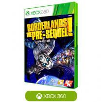 Borderlands: The Pre Sequel para Xbox 360 - Take 2