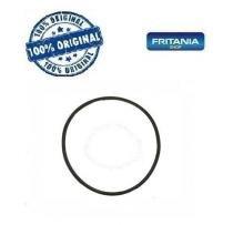 Borracha da trempe pequena original fischer c 99 - Fritania