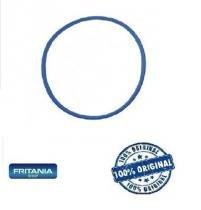 Borracha de panela de pressão silicone multiuso 4,5 lts 6065 - Fritania