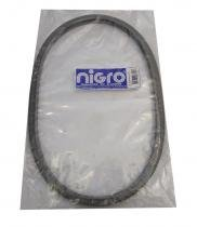 Borracha de Silicone para Panela De Pressão Nigro - NIGRO