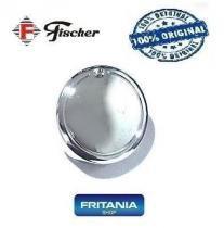 Botão Forno Fit Elétrico Fischer Original C1649 - Fritania
