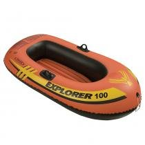 Bote Explorer 100 - Intex - Intex