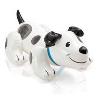 Bote Inflável Cãozinho Legal - Intex -