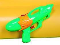 Bote Inflável Mor - Pedalinho