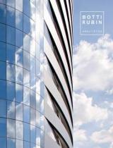 Botti Rubin Arquitetos - J.j. carol
