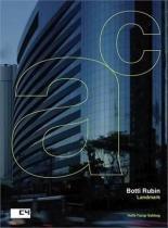 Botti rubin - landmark - Editora c4