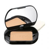Bourjois silk edition poudre compact 9g -