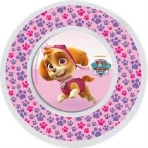 Bowl melamine girl patrulha canina - Yangzi