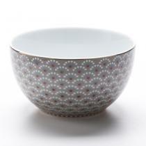 Bowl Porcelana Caqui - 2 Unid - Soul Home