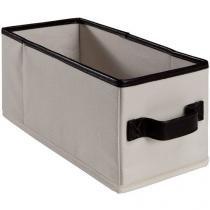 Box Organizador - Brinox 51036/0072