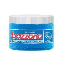 Bozzano - Gel Fixador Ação Prolongada  - 300g - Bozzano