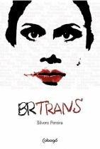 Br-trans - Cobogo