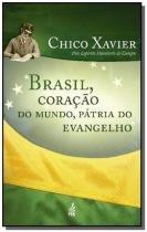 Brasil,c.do m patria do evangelho - novo projeto - Feb