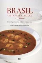 Brasil - gastronomia, cultura e turismo - Bei