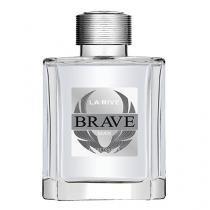 Brave La Rive - Perfume Masculino - Eau de Toilette - 100ml - La Rive