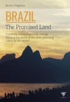 Brazil the promised land - creativity entrepreneurship and j - 5w